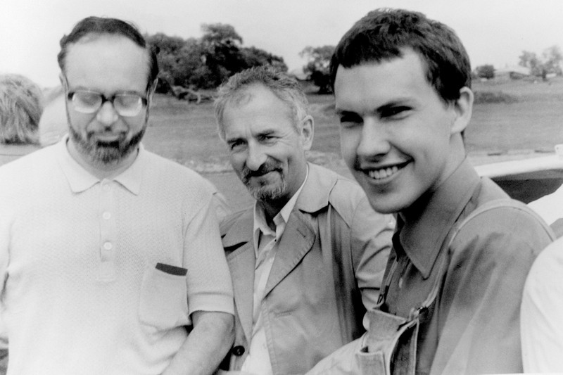 1983_Boiteux+Ebeling+Selkov.jpg
