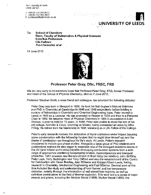 2012_PeterGray_LeedsLetter.pdf
