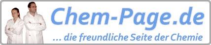chem-page.de