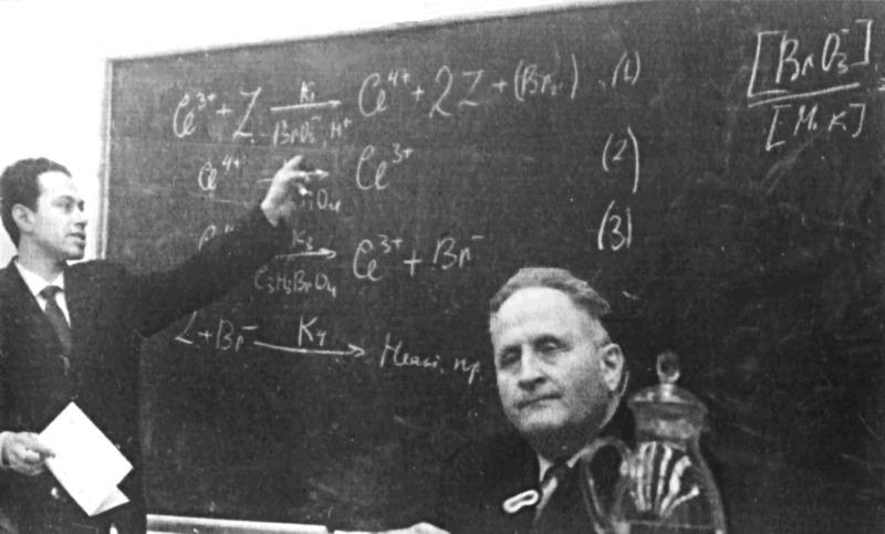 1966_Zhabotinsky+Frank-Kamenetsky.png