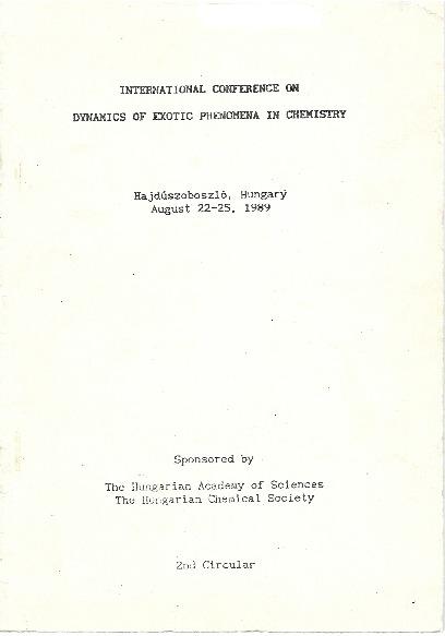 1989_Hajduszoboszlo_2nd-Circular (Vilmos).pdf
