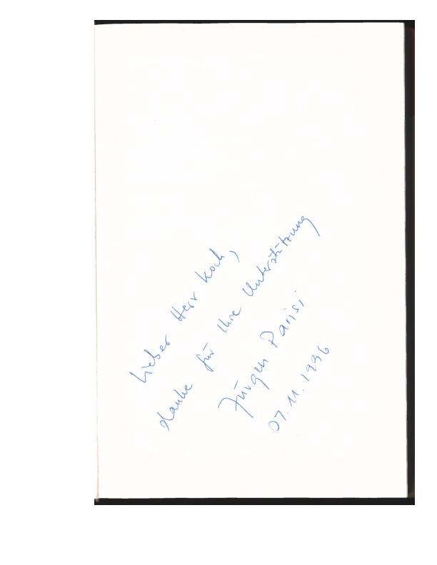 1996_Parisi+Mueller+Zimmermann_Dedication.pdf