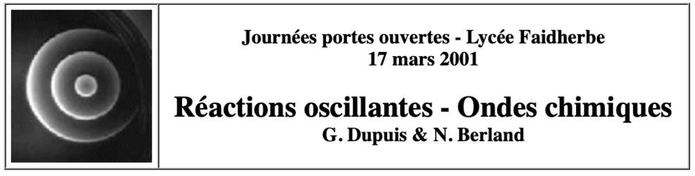 weblogo_Dupuis