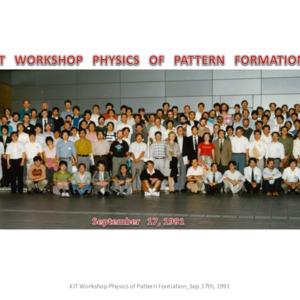 Photos 1991-09-17