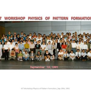Photos 1991-09-19