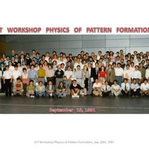 Photos 1991-09-18