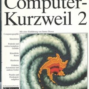 Computer_kurzweil.jpeg