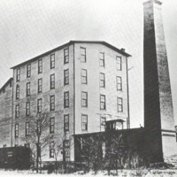 Creston Mill Pic.jpeg