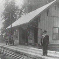 Smithville Depot Pic.jpeg