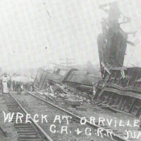 Train Wreck pic.jpeg