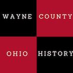 Wayne County Ohio History