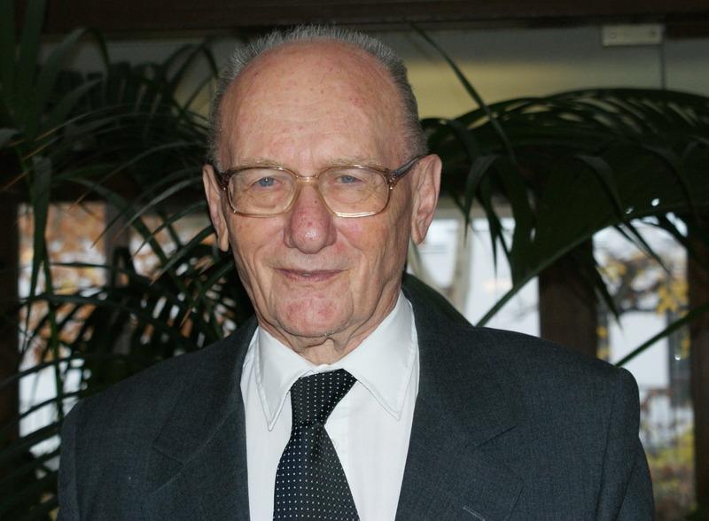 Mihály Beck (2009)