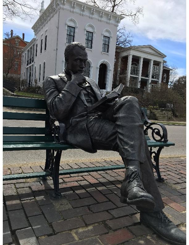 James Bradley Statue.pdf