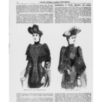 1890 - Suggestions to Wives, Mothers, and Sisters..pdf