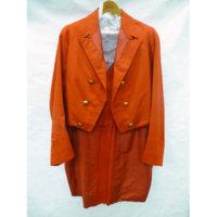decorative coat red.jpg