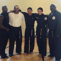 martial_arts2.jpg