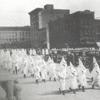 KKK Pic.jpeg