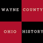Wayne County Ohio History